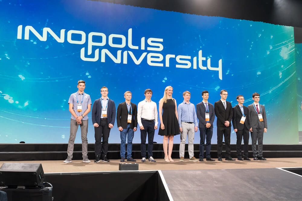 Innopolis-University-award-Intel-ISEF-2019_Zvezdin Besarabov_ScyNet
