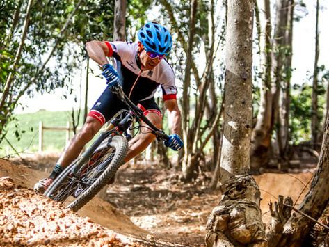 5 new trails for single track manics