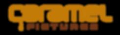 _Caramel Logo.png