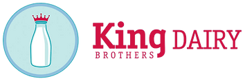 King Brothers Dairy Logo.png