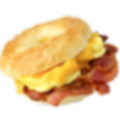kisspng-bacon-egg-and-cheese-sandwich-br