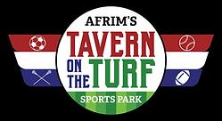 Tavern_logo_Final.png