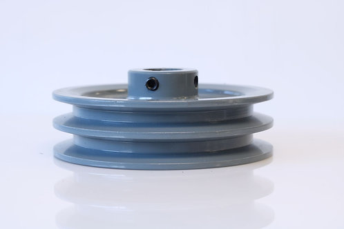 2AK51 Top Blower Pulley