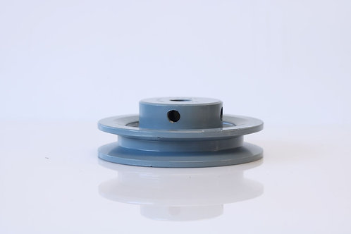 AK39 Side Reducer Pulley