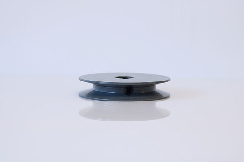 AS32 Top Reducer Pulley