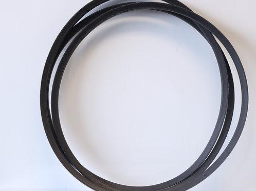 A105 Rotating Tub Belt