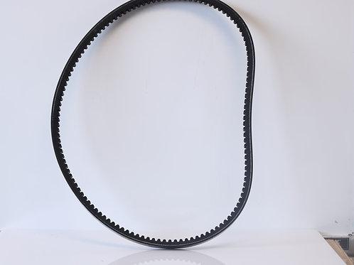 AX34 Blower Drive Belt