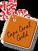 Cape Coral Gold - Alpha.png