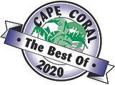 Best of CC 2020[4272].JPG