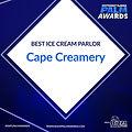 WXKB_PALMAWARDS_WINNER_BEST-ICE-CREAM-PA