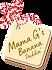Mama Gs Banana Puddin - Alpha.png