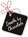 Death by Chocolate - Alpha.png