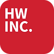 RoundedTextLogo-HW25RED.png