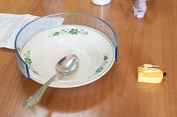 ограничитель на тарелку