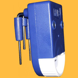 индикатор уровня жидкости звуковибра