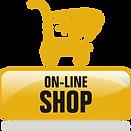 тифло маркет магазин для незрячих