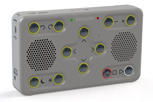 ElecGeste DTBP-301