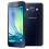 "Thumbnail: ""SAMSUNG GALAXY A3"" модель 2016 года с речевым доступом"