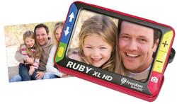 RUBY_XLHD