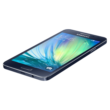 Samsung-A300F_black_4-470x470