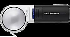 Лупа-с-подсветкой-Mobilux-LED.-60мм-4х.p