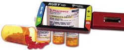 RUBY-HD-1_lncg-7s
