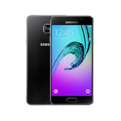Samsung-Galaxy-A3 аивав-500x500