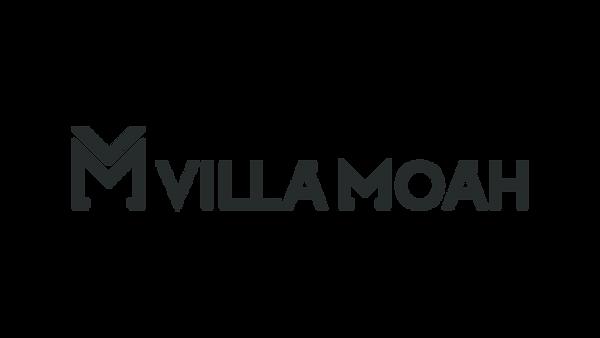 Portfolio site_villamoah-04.png