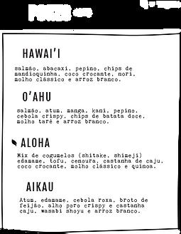 Site Oahu Cardápio-06.png