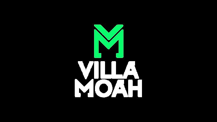 Portfolio site_villamoah-02.png