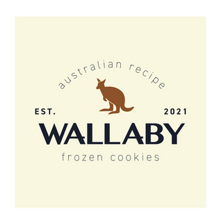 wallaby cookies.png