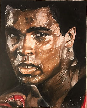 Muhammad Ali - James Bouie_edited.jpg