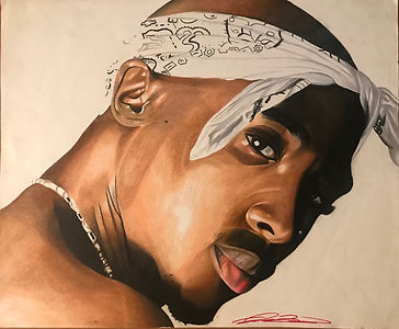 2 PAC - James Bouie.JPG