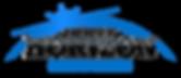 Inner Horizon Spa Logo