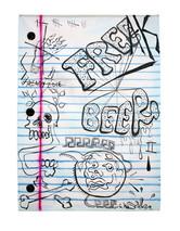 NotebookPage(First).jpg