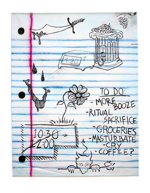 NotebookPageMasturbate&Cry.jpg