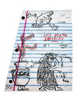 NotebookPage(RevengeoftheMaenads).jpg