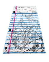 Notebookpage(FeetBeerPyramid).jpg