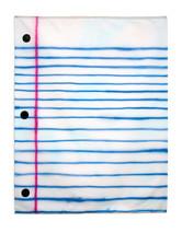 NotebookPage(Blank).jpg