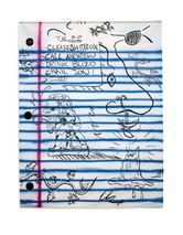 NotebookPage(NosePiercing).jpg