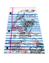 NotebookPage(DrunkenRapture).jpg