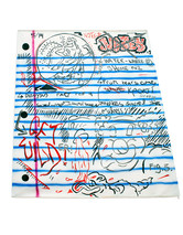 NotebookPage(OverdoneManwithGoat).jpg