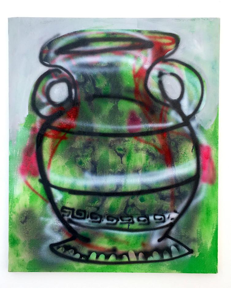AmphoraPainting--Edit copy.jpg