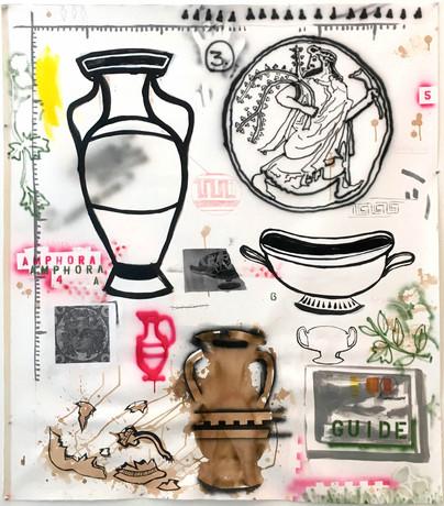 AmphoraGuide--Edit(2) copy.jpg