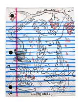 NotebookPage(PayUbill).jpg