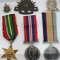 medals.png