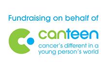 Fundraising-Logo-canteen-23k.png