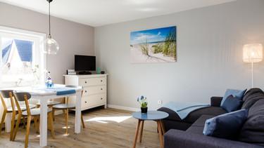 Haus Jepsen_Möwennest_02.jpg