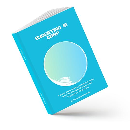 Book-graphic-cover-563-x-563-white-backg