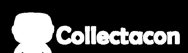 collecticon-logo-3-website---orange-back